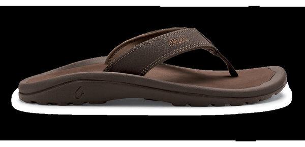 Olukai Men's 'Ohana Sandal