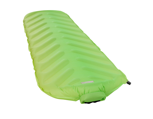 Thermarest Trail King SV