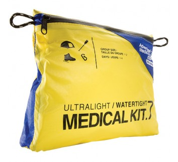 Adventure Medical Kits Ultralight/Watertight .7 Kit