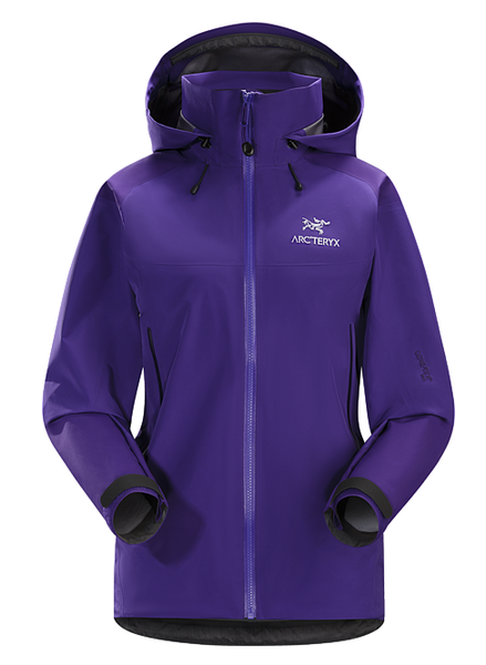 Arcteryx Women's Beta LT