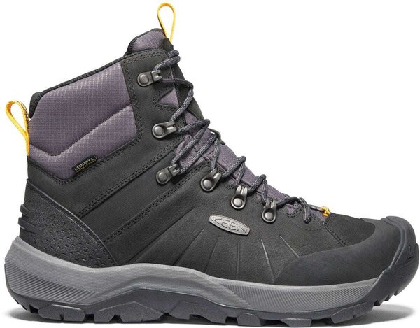 Keen Men's Revel IV Polar Mid