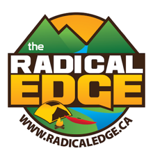 Radical Edge Fredericton, NB