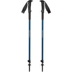 Black Diamond Trail Trekking Pole