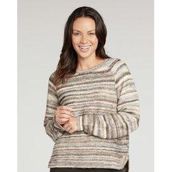Sherpa Kohima Sweater