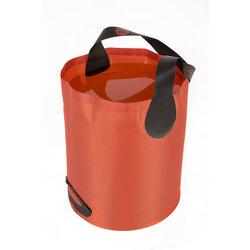 Sea To Summit Nylon Folding Bucket