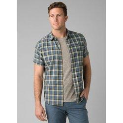 PrAna Bryner Shirt
