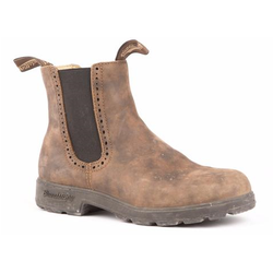 Blundstone 1351 - Women's Series Rustic Brown