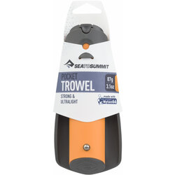 Sea To Summit Nylon 66 Pocket Trowel