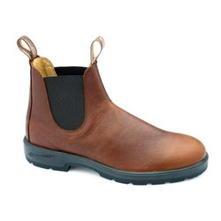 Blundstone 1445 - Pebbled Brown (Leather Lined)