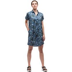 Indygena Frivol Dress