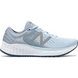 Newbalance W's Fresh Foam 1080v9