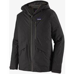 Patagonia Snowshot Insulated Jacket