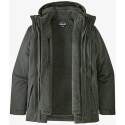 PrAna Bronson Towne Jacket