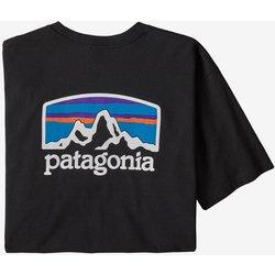 Patagonia Fitz Roy Horizons Responsibili-Tee