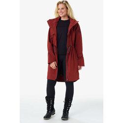Lole Piper Rain Coat