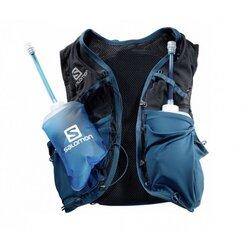 Salomon Women's ADV Skin 8 Set Hydration Vest