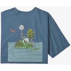 Patagonia Save Our Seeds