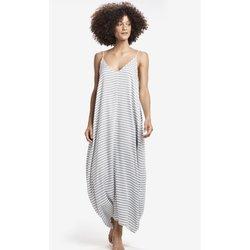 Lole Pacifica Dress