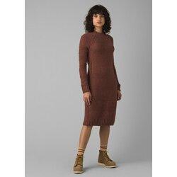 PrAna Nemma Dress