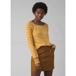PrAna Gadie Sweater