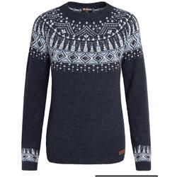 Sherpa Amdo Sweater