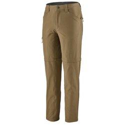Patagonia Quandary Convertible Pants