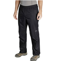 Outdoor Research Apollo Rain Pant