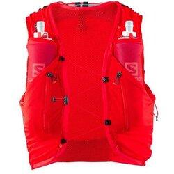 Salomon ADV Skin 5 Set Hydration Vest