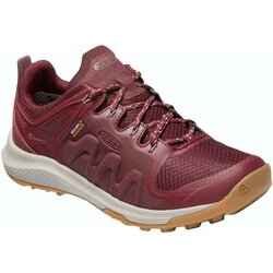 Keen Women's Explore Waterproof