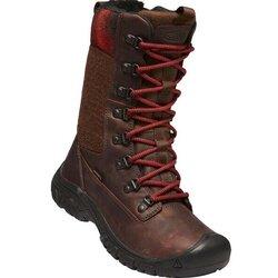 Keen Women's Greta Tall Boot
