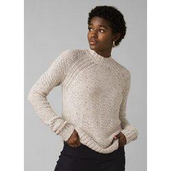 PrAna Nemma Sweater