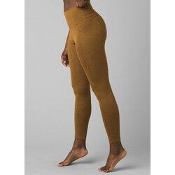 PrAna Beckham 7/8 Legging