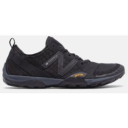 Newbalance MT10 Minimus Trail