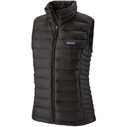 Patagonia Patagonia Women's Down Sweater Vest