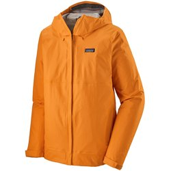Patagonia Men's Torrentshell 3L