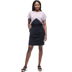 Indygena Kawaku Dress