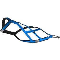 Nahak Pro Pull Harness
