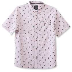 Kavu Juan shirt