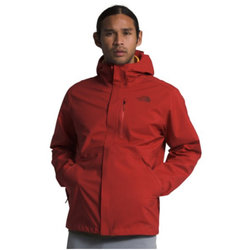 The North Face M's Dryzzle Futurelight Jkt