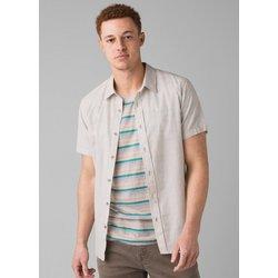 PrAna Pikeville Shirt Slim