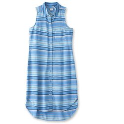 Kavu Brighton Dress