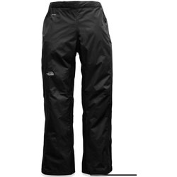 The North Face Women's Venture 2 Pant
