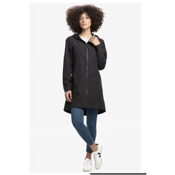 Lole Piper Rain Coat