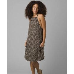 PrAna Epicanopy Dress