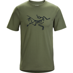 Arcteryx Archaeopteryx T-shirt SS