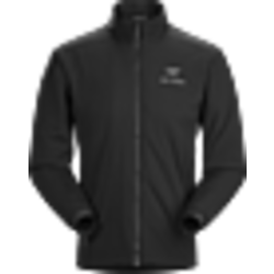 Arcteryx Atom Lt Jacket Revised