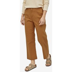 Patagonia W's Stand Up Pants