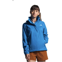 The North Face Wms Resolve 2 Jacket