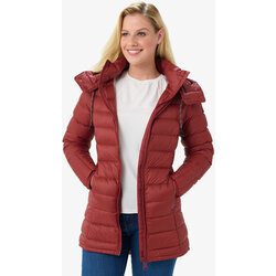 Lole Claudia Lt Weight Down Jacket