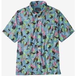 Patagonia Lightweight A/C Shirt